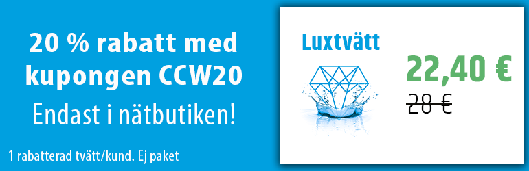 luxtvatt-featured_swe